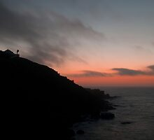 Point Sunrise  by Country  Pursuits