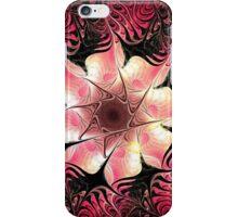 Flower Scent iPhone Case/Skin
