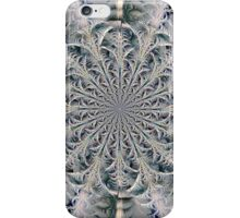 Frost Seal iPhone Case/Skin