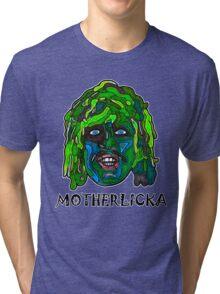 Old Gregg - Motherlicka Tri-blend T-Shirt