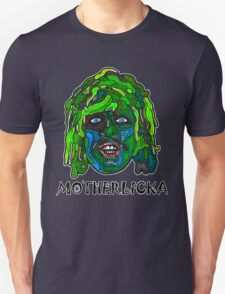 Old Gregg - Motherlicka T-Shirt