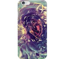 Glass Works iPhone Case/Skin