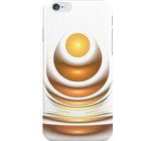 Golden Egg iPhone Case/Skin