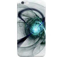 Great Collapse iPhone Case/Skin