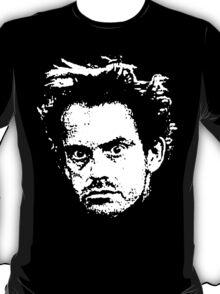 Jim T-Shirt