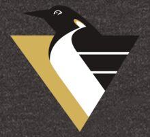 pittsburgh penguins by probolucu69