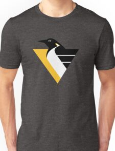 pittsburgh penguins Unisex T-Shirt