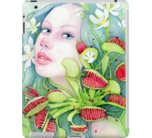 The Venus of Dreams iPad Case/Skin