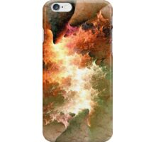 Ignition iPhone Case/Skin