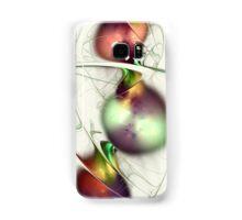 Latent Images Samsung Galaxy Case/Skin