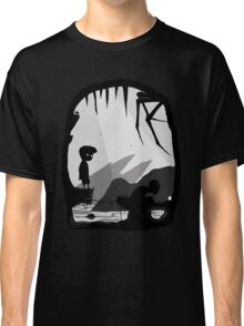 Lord of the Limbo Classic T-Shirt