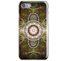 Magic Carpet iPhone Case/Skin