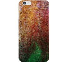 iPhone Case Abstract Vintage Cool New Grunge  iPhone Case/Skin