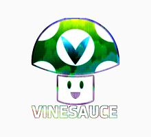Vinesauce Glitch [UNOFFICIAL] Unisex T-Shirt