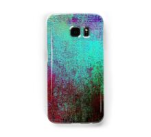 Abstract iPhone Case Lovely Cool New Grunge Samsung Galaxy Case/Skin