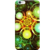 Organic iPhone Case/Skin
