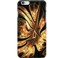 Phoenix Nest iPhone Case/Skin
