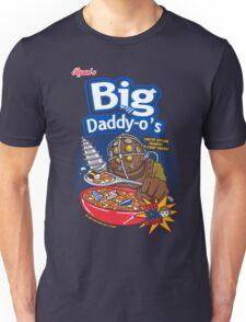 Big Daddy O's Unisex T-Shirt