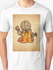Sam Hain T-Shirt
