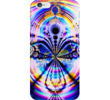 Rainbows and Dragonflies iPhone Case/Skin