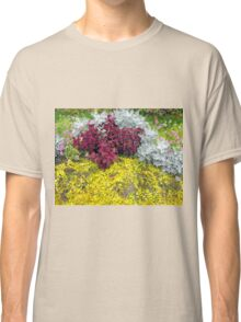 Creative Nature Classic T-Shirt