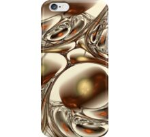 Royal Jelly iPhone Case/Skin
