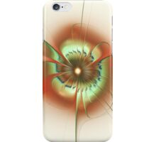 Soft Elegance iPhone Case/Skin