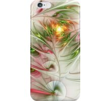 Spring Flower iPhone Case/Skin
