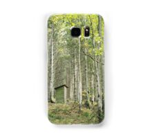 Feel free to use Samsung Galaxy Case/Skin