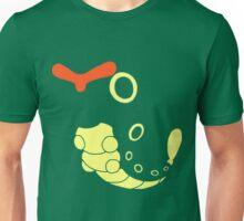 010 Caterpie Unisex T-Shirt