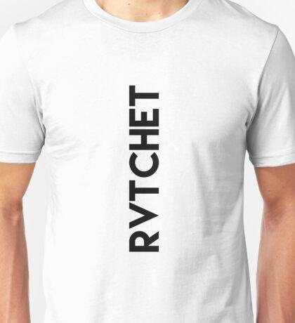 RVTCHET (RATCHET) Unisex T-Shirt