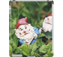 Dwarfs iPad Case/Skin