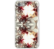 Temple of Light iPhone Case/Skin