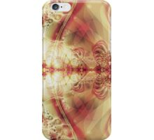 The Fountain of Youth iPhone Case/Skin