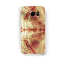 The Fountain of Youth Samsung Galaxy Case/Skin