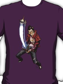 SCHWIING T-Shirt