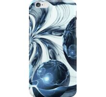 Total Internal Reflection iPhone Case/Skin