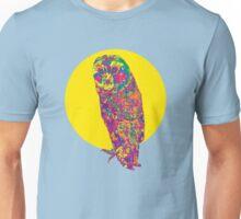 Owlie Unisex T-Shirt