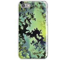 Tree Fantasy iPhone Case/Skin