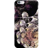 Tree Spirit iPhone Case/Skin