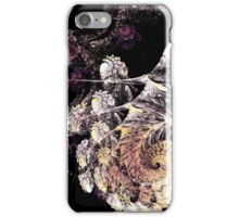 Tree Spirit iPhone Case/Skin