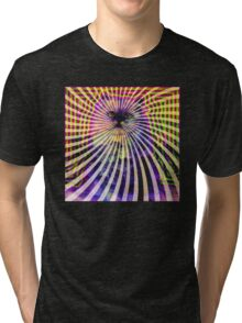 Fascia Tri-blend T-Shirt