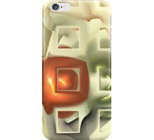 Urban Concept iPhone Case/Skin