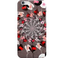 Valentines iPhone Case/Skin