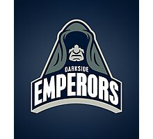 DarkSide Emperors Photographic Print