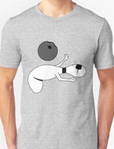 matrix pin T-Shirt