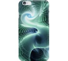 Water Dragon iPhone Case/Skin