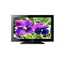 Best Price of 32 inch LCD Tv by Ranu123