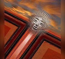 urban shaman 2 by arteology