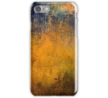 Abstract iPhone Case Cool New Grunge Texture Vintage iPhone Case/Skin